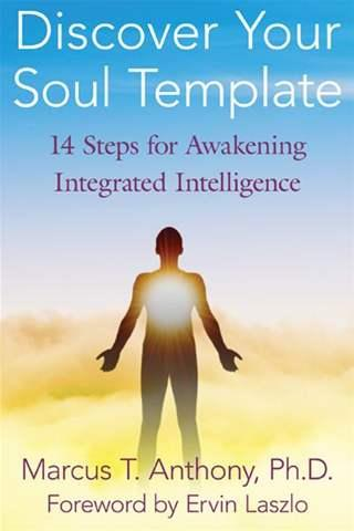 discover-your-soul-template-14-steps-for-awakening-integrated-intelligence