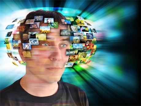information-overload-2