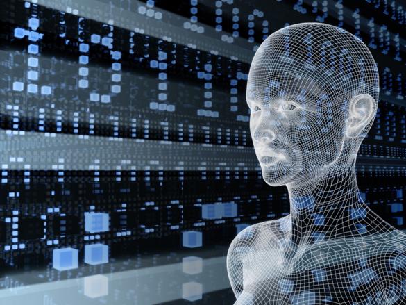 smart-future-technology-smart-computer